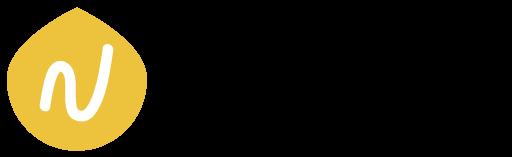 Néoécolo logo horizontal